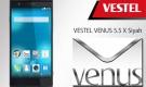 vestel-venus-5-5
