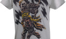 diablo-t-shirt copy
