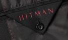 hitman-ceket-ic