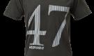 hitman-t-shirt