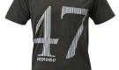 hitman-t-shirt copy