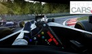 project-cars-game-1