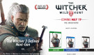 the_witcher_3_wild_hunt-pre-order
