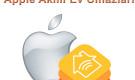 apple-akıllı-ec-cihazlari-2