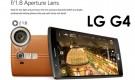 lg-g4-LENS