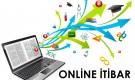online-itibar-2 copy