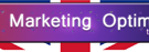 digital-marketing-optimization-english
