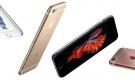 iphone-s6