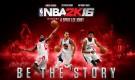 teknoplato.com NBA 2K16