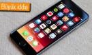 iphone7-akıllı-telefon