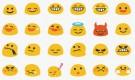 150630174200-google-emoji-780×439