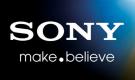 Sony-Ön