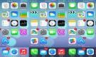 ios-uygulamaları-2016-apple