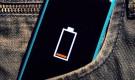 akıllı-telefon-batarya-2