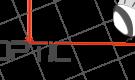 özellik grafigi