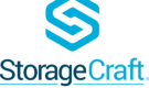 1505287437_StorageCraft_4_Logo