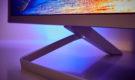 Philips Amiblight TV-1