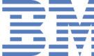 1510208215_IBM_Logo_Blue_White