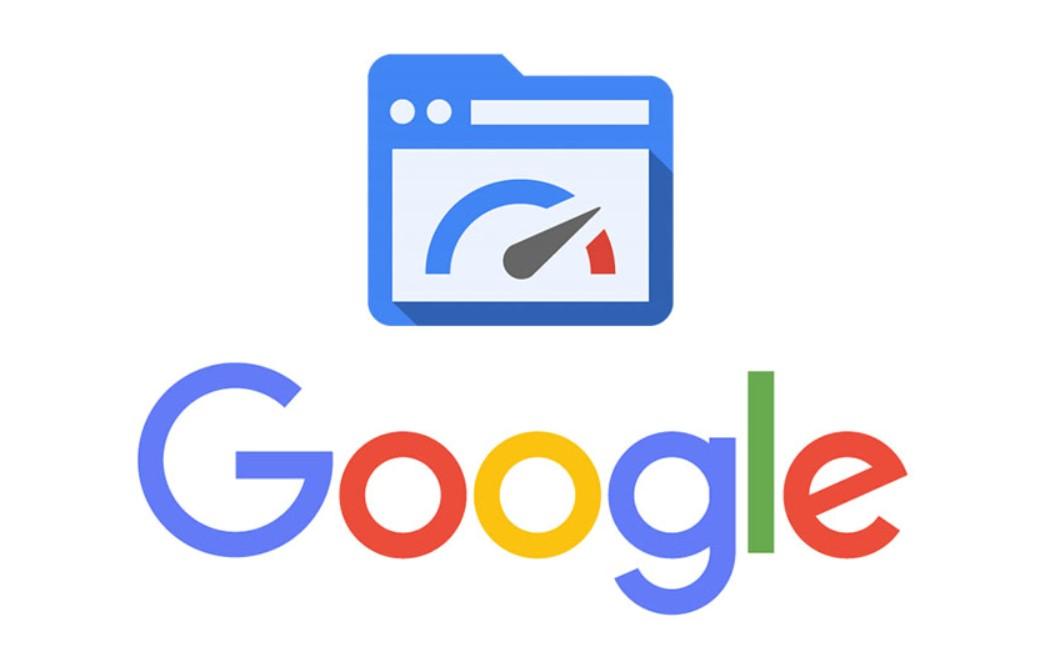 google page speed SEO