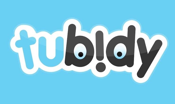 tubidy mobi nedir