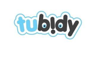 tubidy nedir