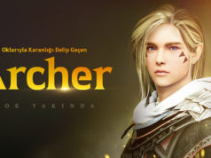 Black-Desert-Online-Archer-Sinifi-Cok-Yakinda