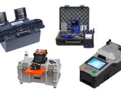 ikinci-el-fiber-optik-kaynak-makinasi-fiber-cihazi