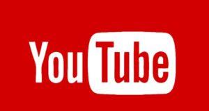 youtube zenginleri