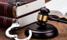 ceza-avukati-detay