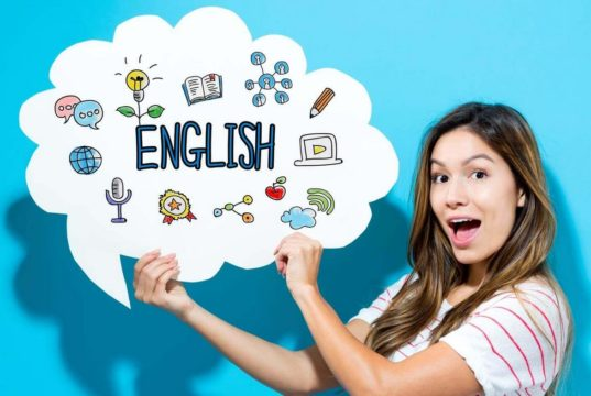Bakırköy İngilizce Kursları