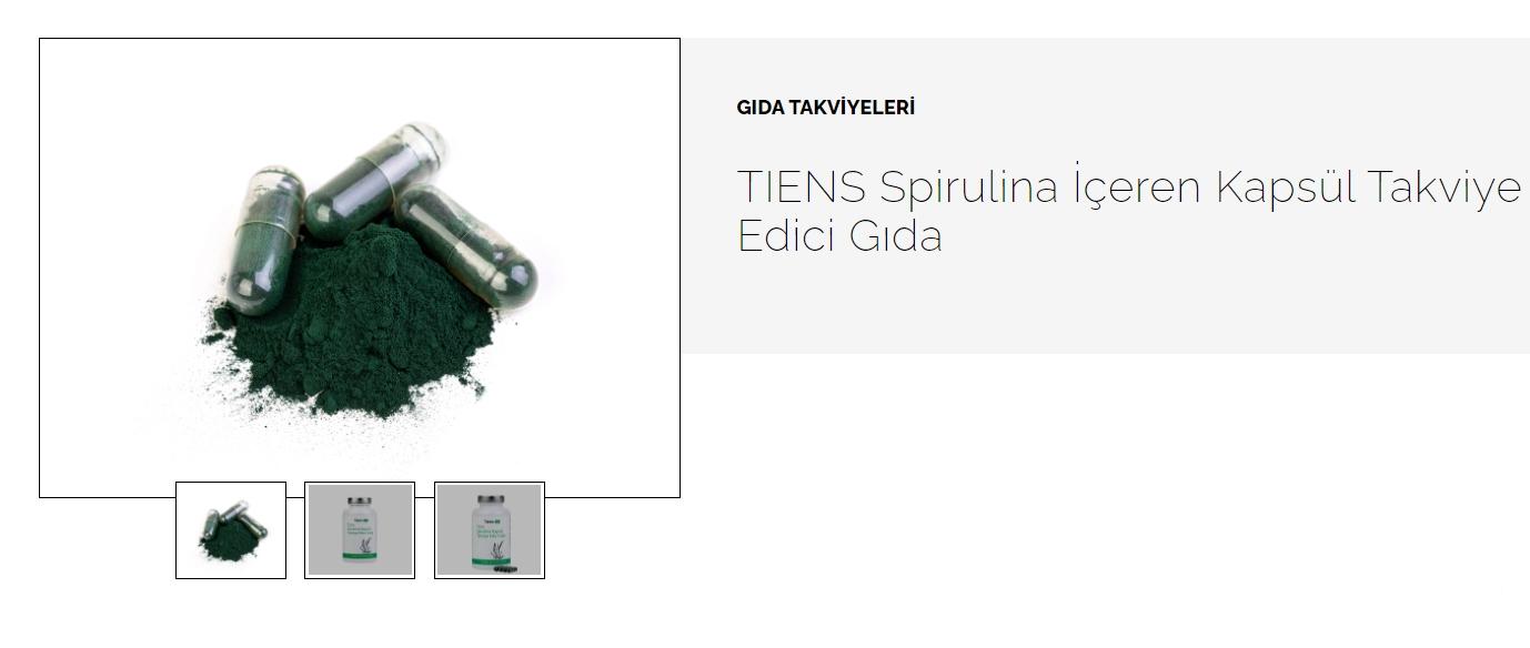 spirulina-iceren-kapsul-takviye-edici-gida